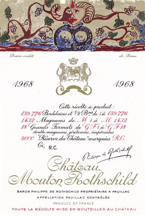 Etiquette-Mouton-Rothschild-19681-464x690.jpg
