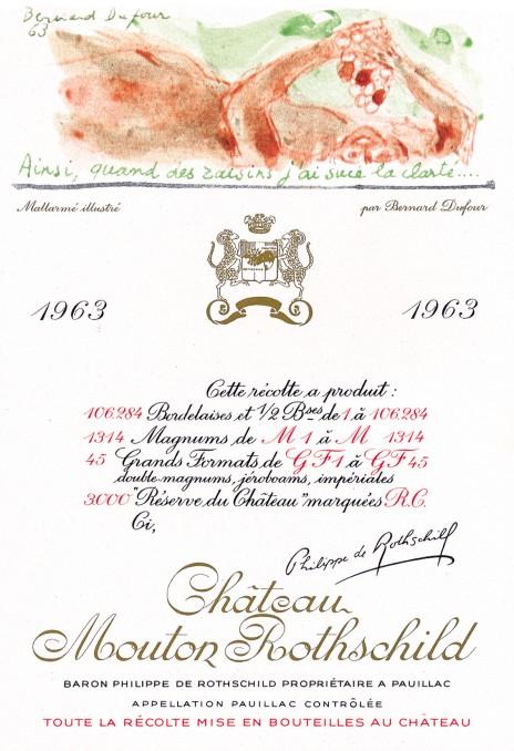 Etiquette-Mouton-Rothschild-19631-464x678.jpg