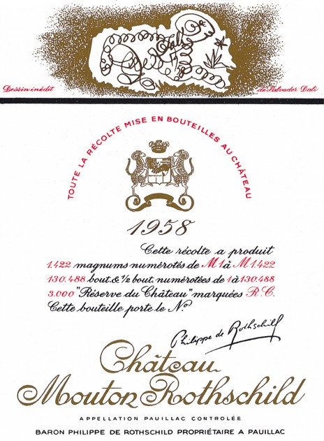 Etiquette-Mouton-Rothschild-19581-464x631.jpg