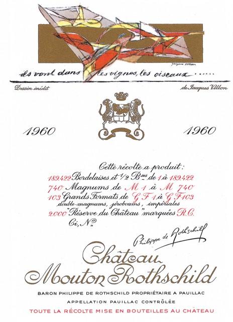 Etiquette-Mouton-Rothschild-19601-464x641.jpg