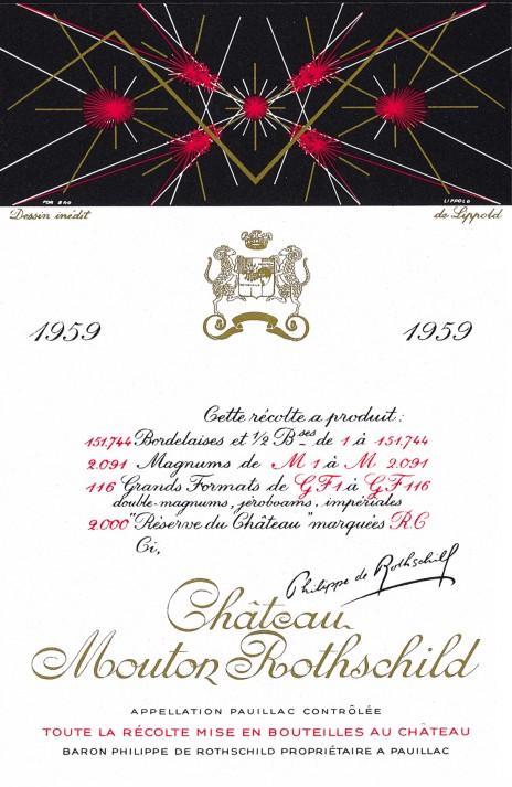 Etiquette-Mouton-Rothschild-1959-464x713.jpg