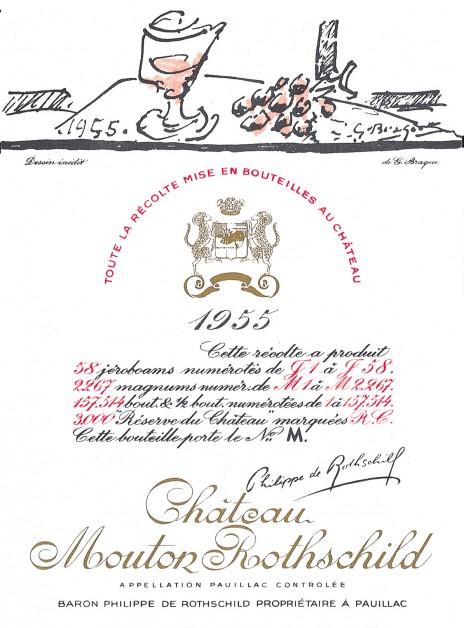 Etiquette-Mouton-Rothschild-19551-464x628.jpg