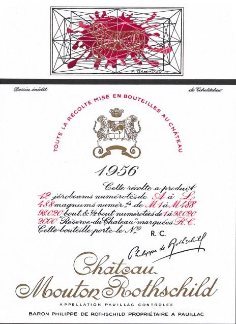 Etiquette-Mouton-Rothschild-19561-464x637.jpg
