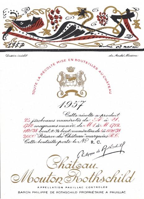 Etiquette-Mouton-Rothschild-19571-464x644.jpg