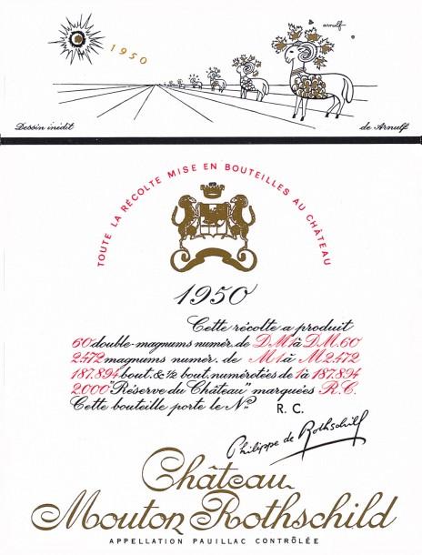 Etiquette-Mouton-Rothschild-19501-464x610.jpg