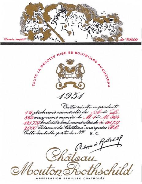 Etiquette-Mouton-Rothschild-19511-464x602.jpg