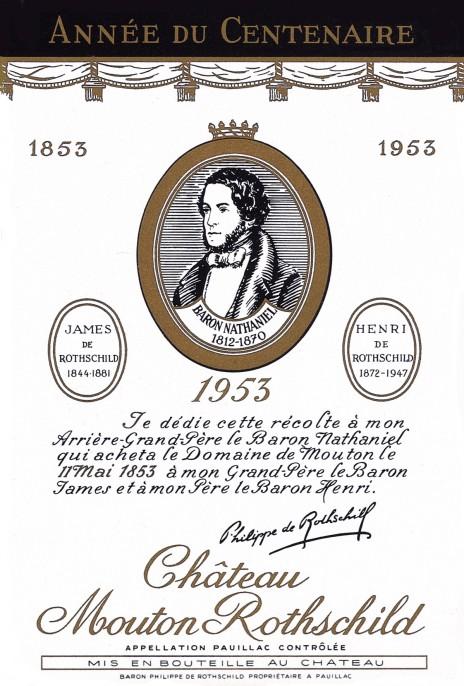 Etiquette-Mouton-Rothschild-19531-464x686.jpg