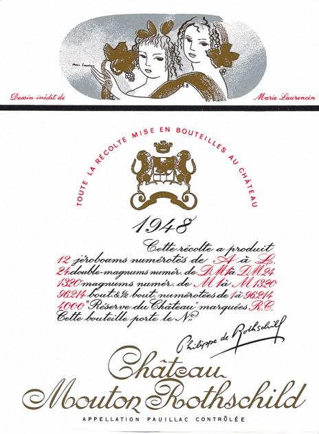 Etiquette-Mouton-Rothschild-19481-464x630.jpg