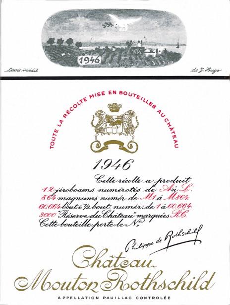 Etiquette-Mouton-Rothschild-19461-464x614.jpg