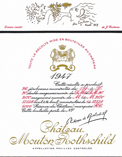 Etiquette-Mouton-Rothschild-19471-464x595.jpg