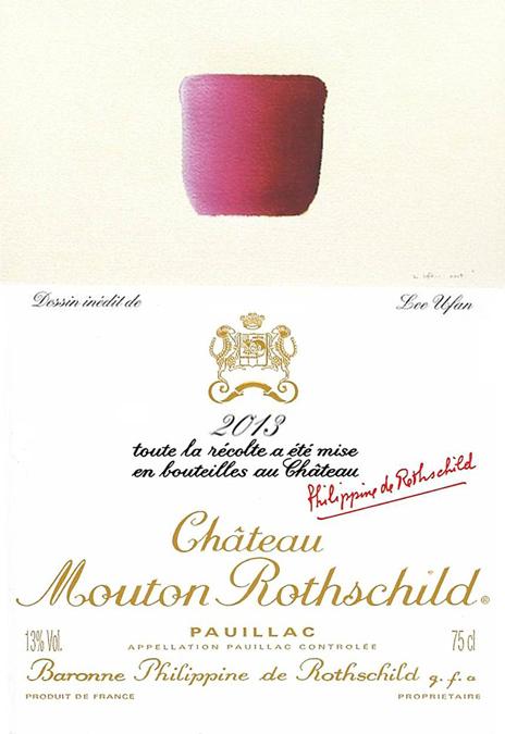 Etiquette_Mouton_Rothschild_2013_464x675.jpg