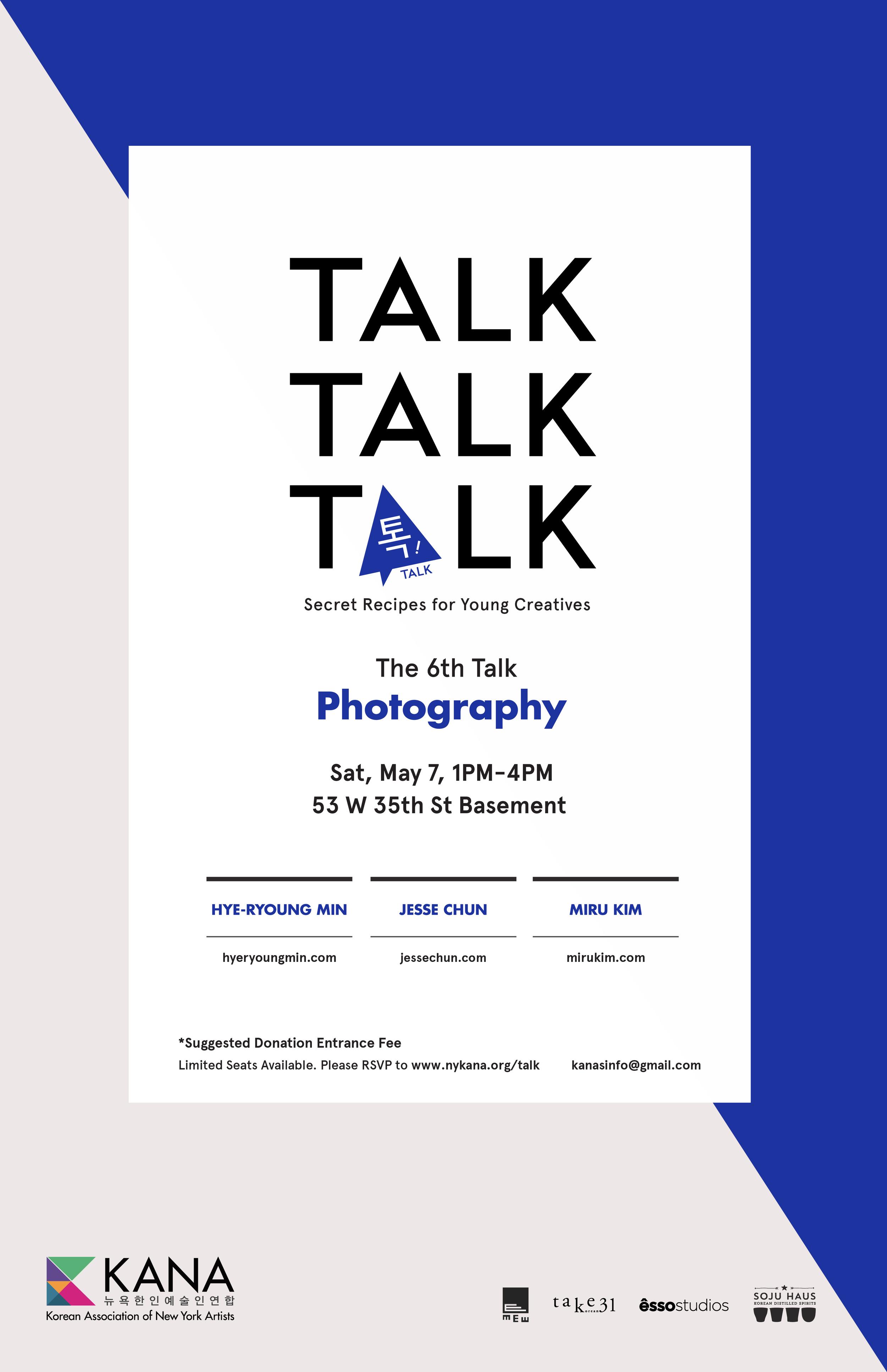 Talk_ARCHITECTURE_v3_RGB_CP_FINAL-01.jpg