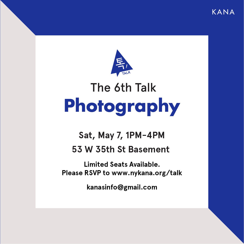 TTT_Photography_Quotes_042416-12.jpg