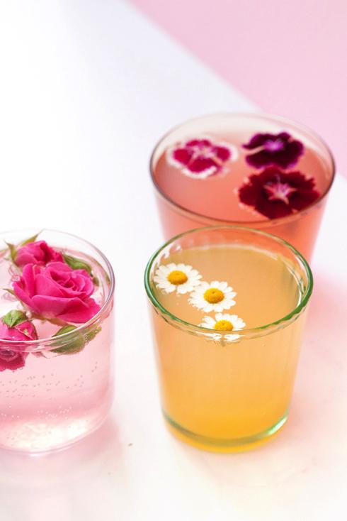 12-Edible-Flower-Recipes-For-Spring-10.jpg
