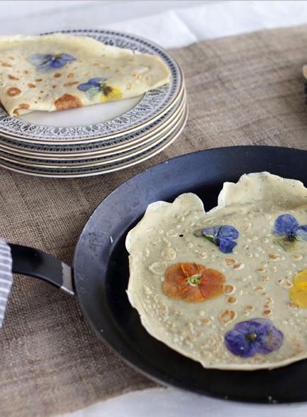 12-Edible-Flower-Recipes-For-Spring.jpg