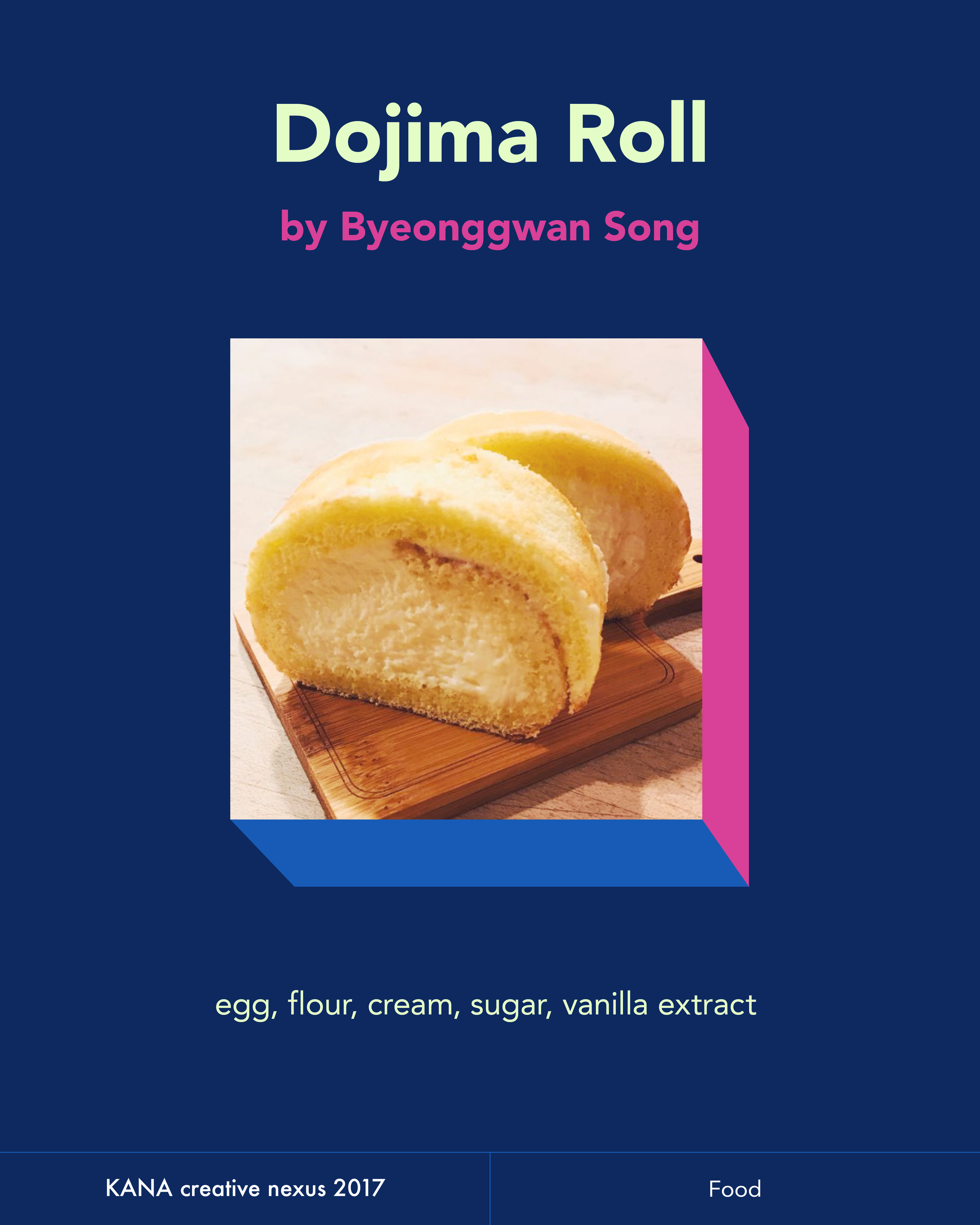 KANA_Social_Food_Dojima Roll.png