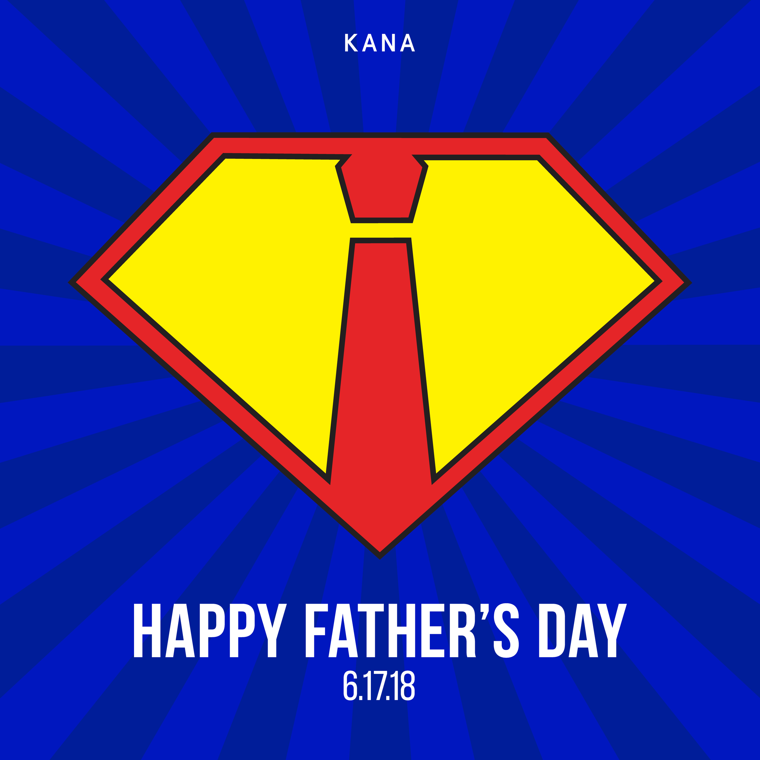 Fathersday2-01.png