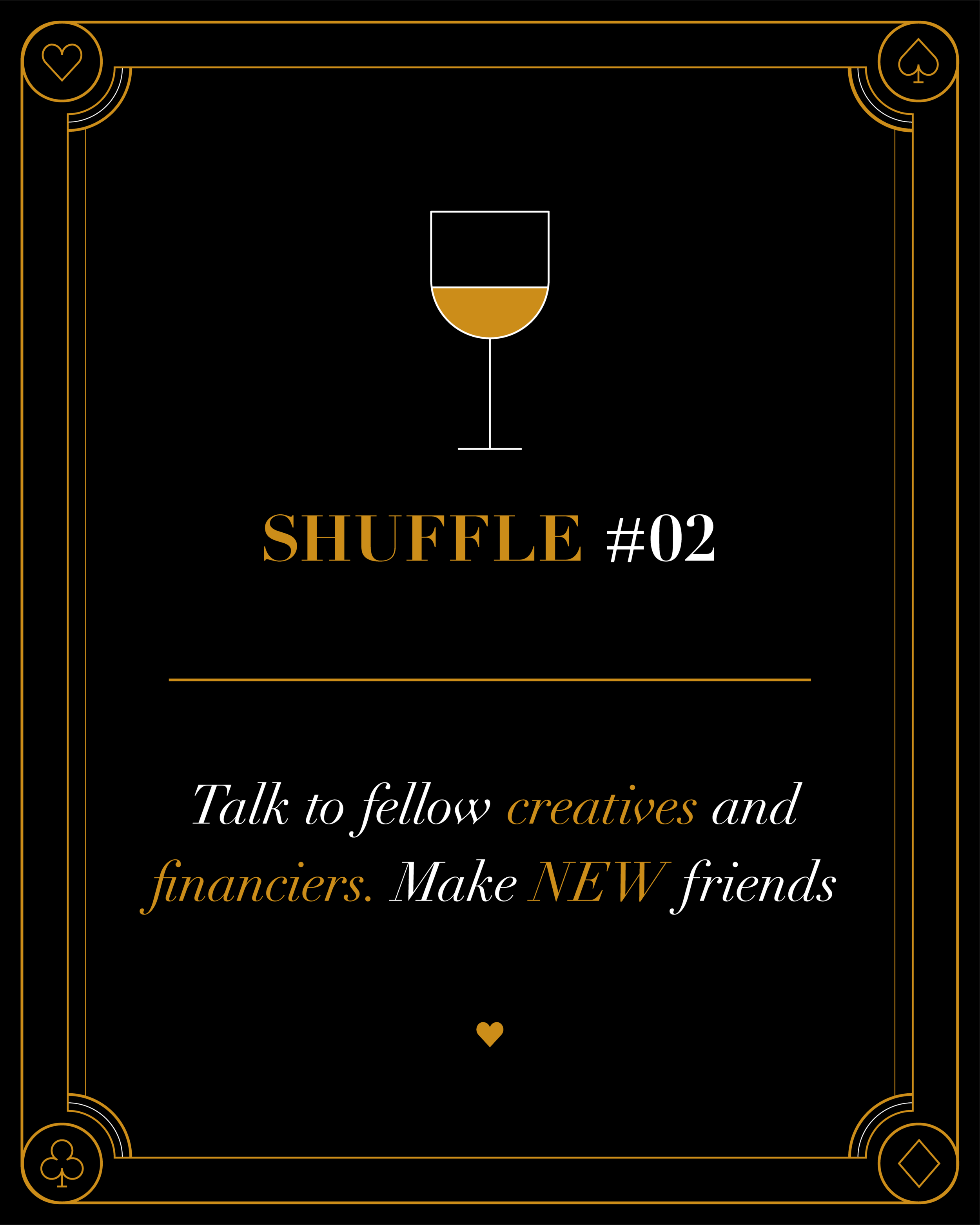 Shuffle_Overview-02.png