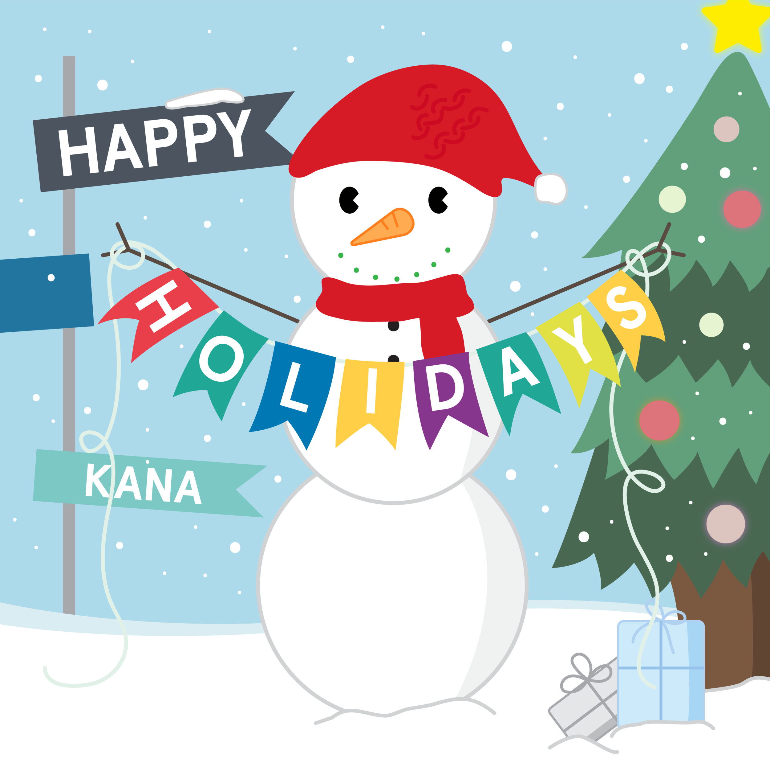 2018 holidays_fin-01.png