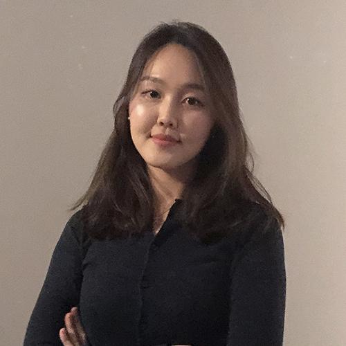 Huira_Profile.jpg