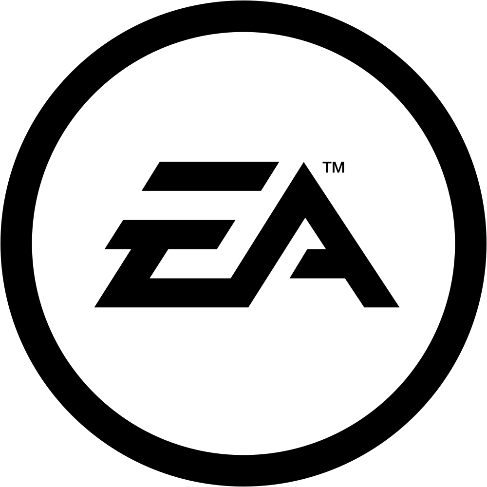 purepng.com-ea-games-logologosea-gamesgame-logos-821523995002pc4tv.png