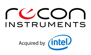 recon-instruments-acquired-by-intel.png