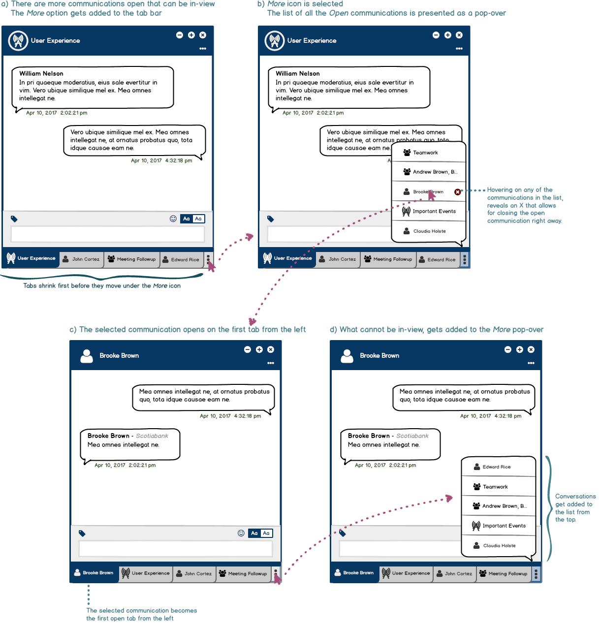 mockup_MessageDesktop-OpenCommunications-MoreOption.png