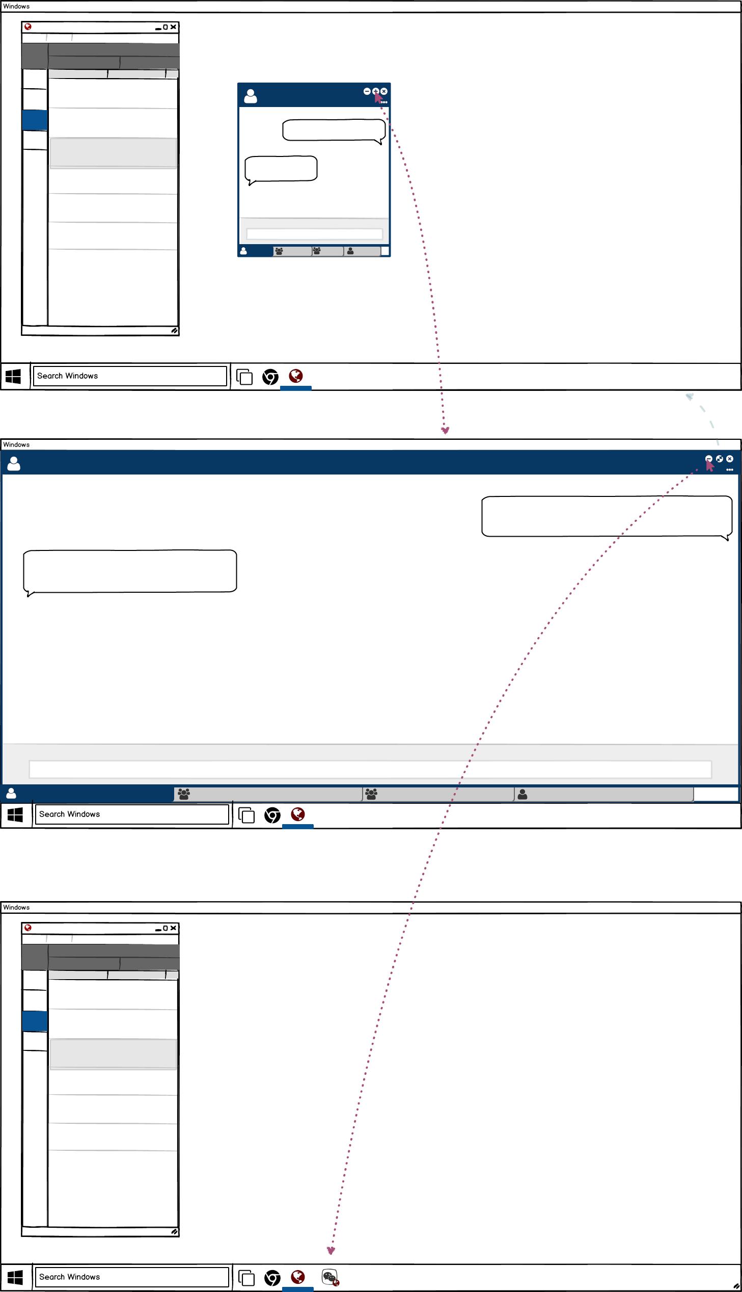mockup_MessageDesktop-MaximizationOfCommunicationsWindow.png