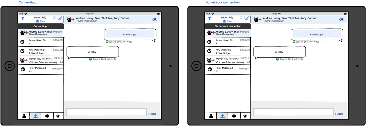 mockup_iOS-IpadConnectionManagement.png