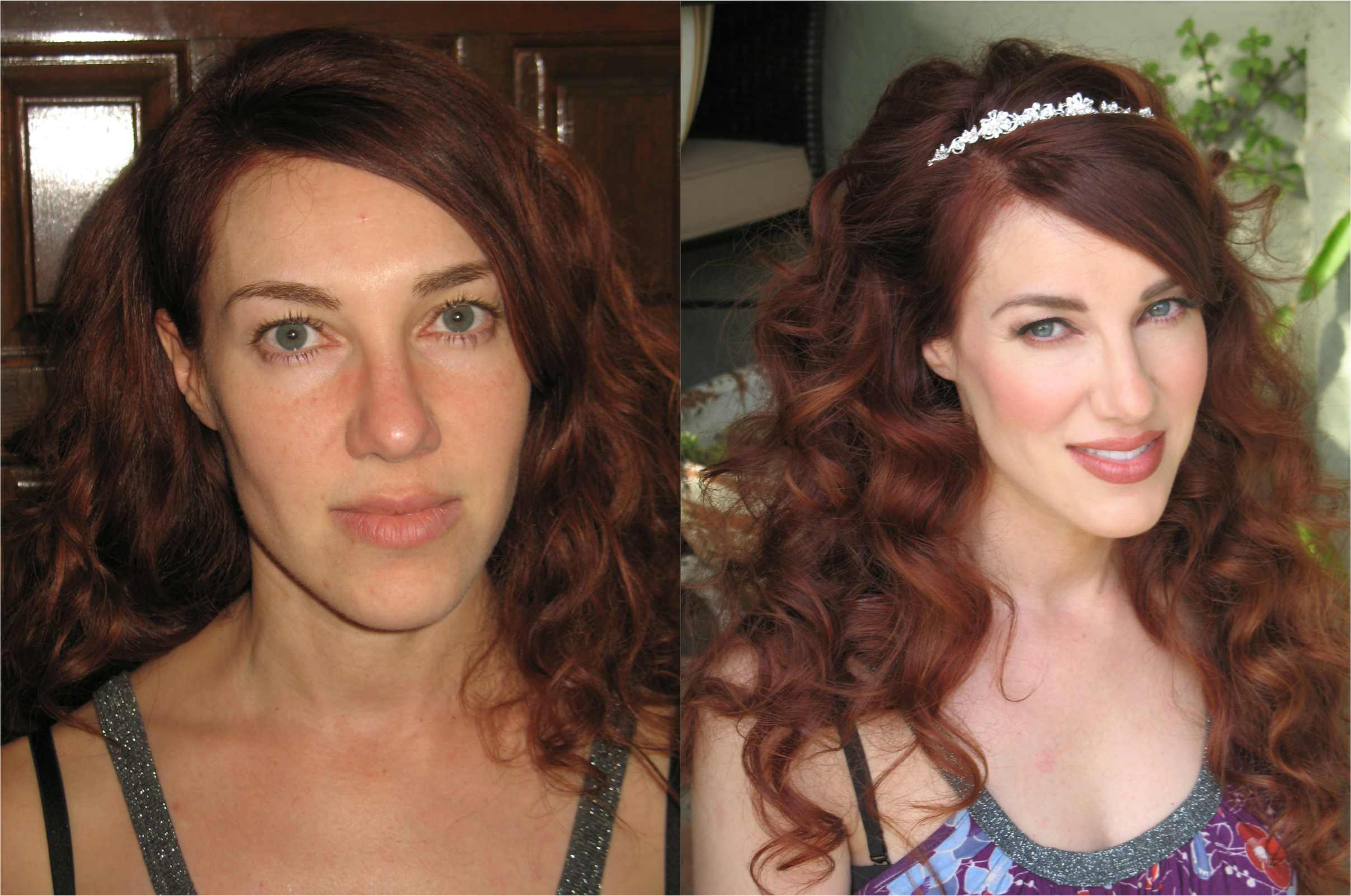 before-after-2415.jpg