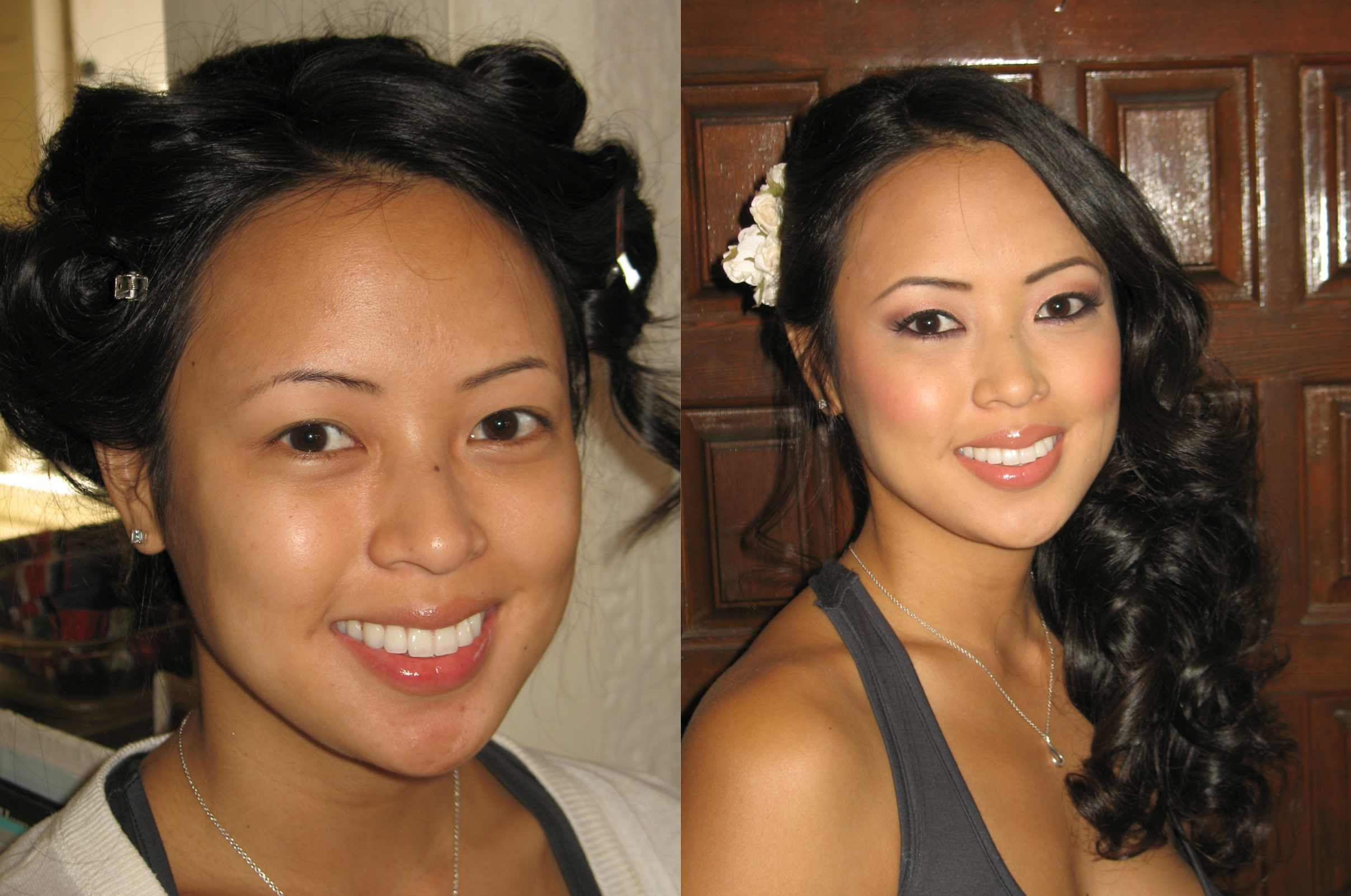 before-after-2415-2.jpg