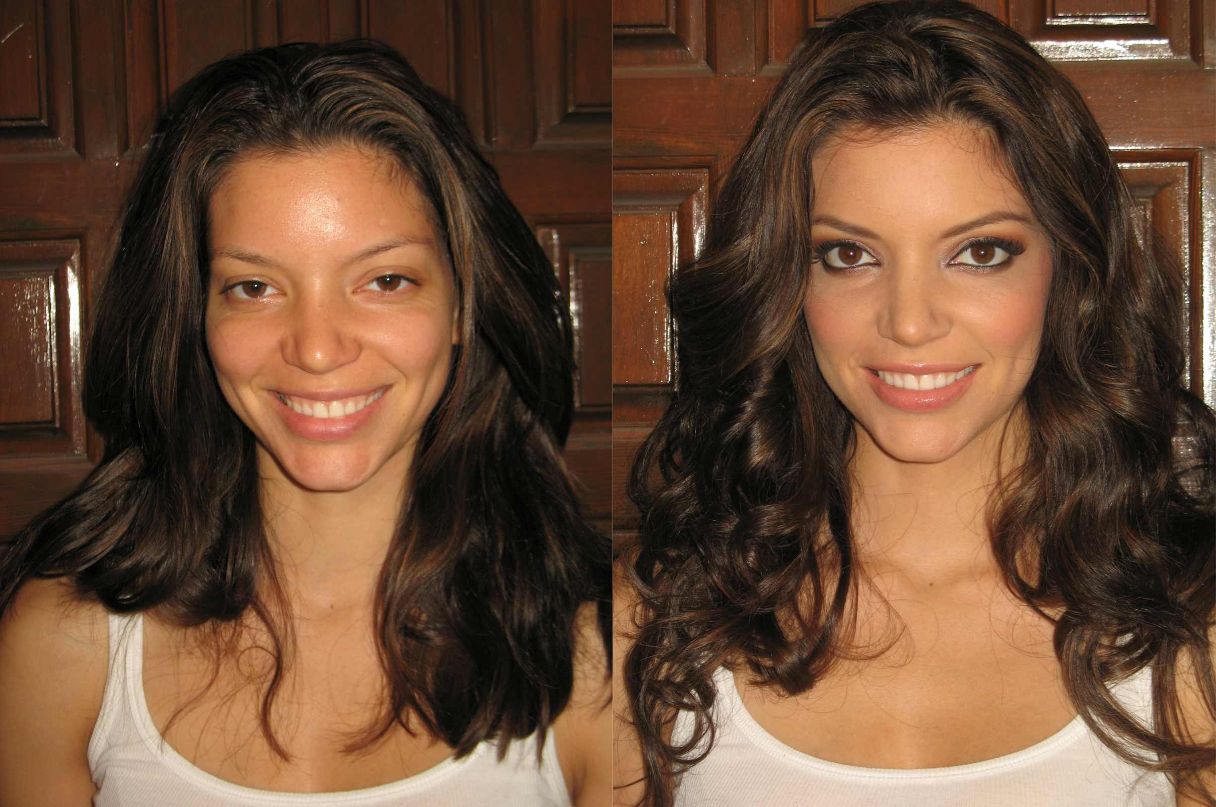 before-after-2415-4.jpg