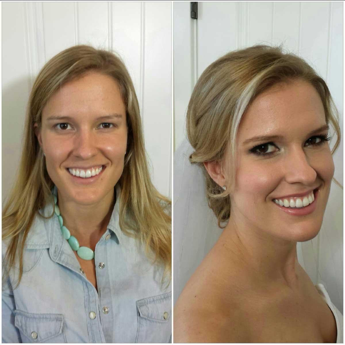 makeup-mafia-weddings-2015-5.jpg