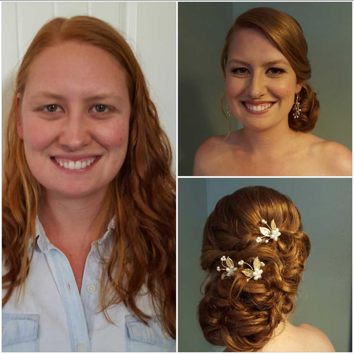 makeup-mafia-weddings-2015-8.jpg