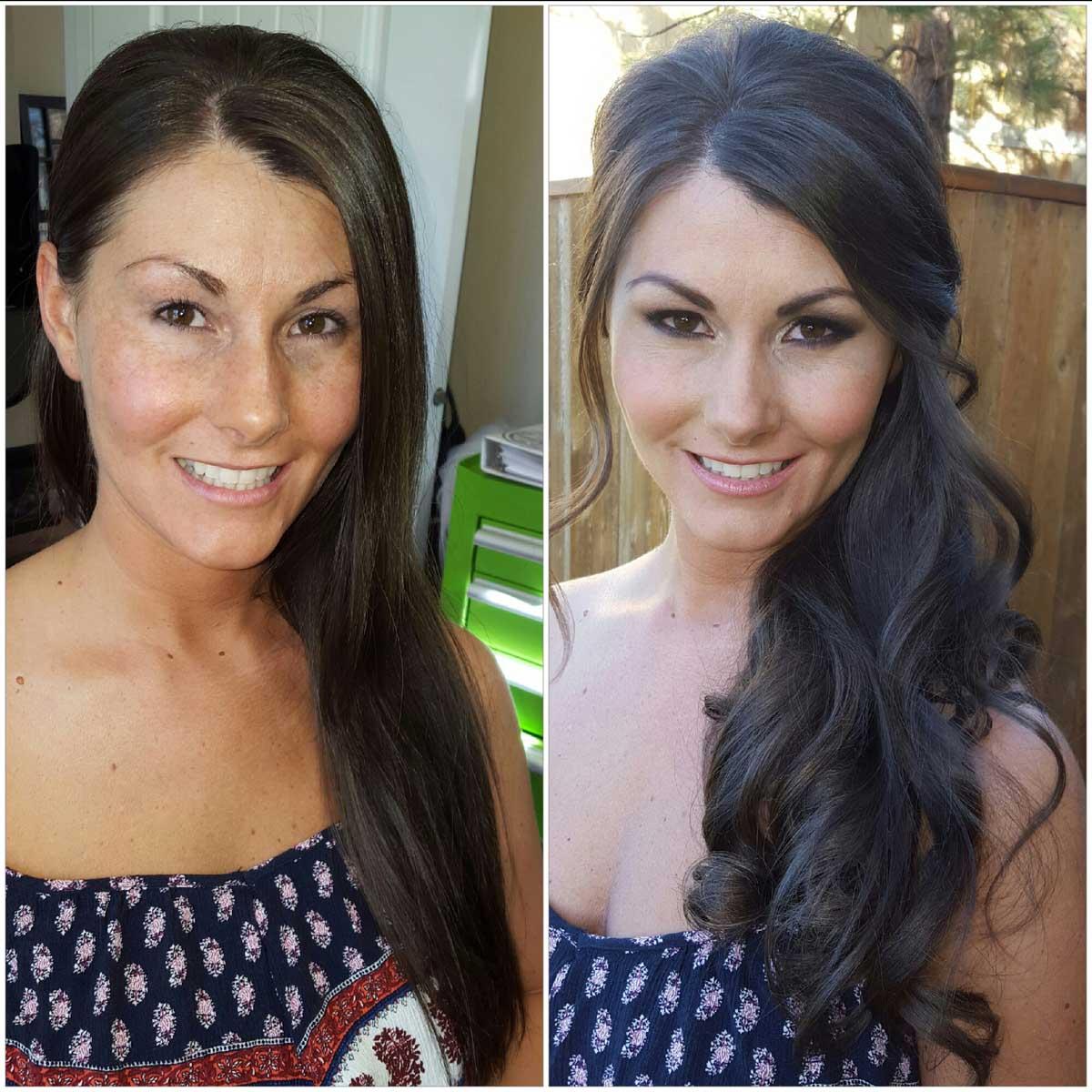 makeup-mafia-weddings-2015-10.jpg