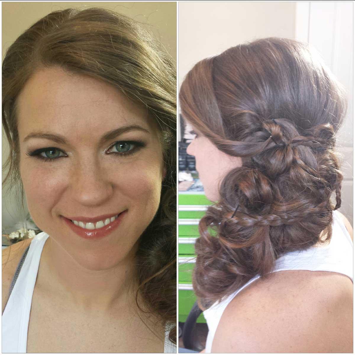 makeup-mafia-weddings-2015-16.jpg