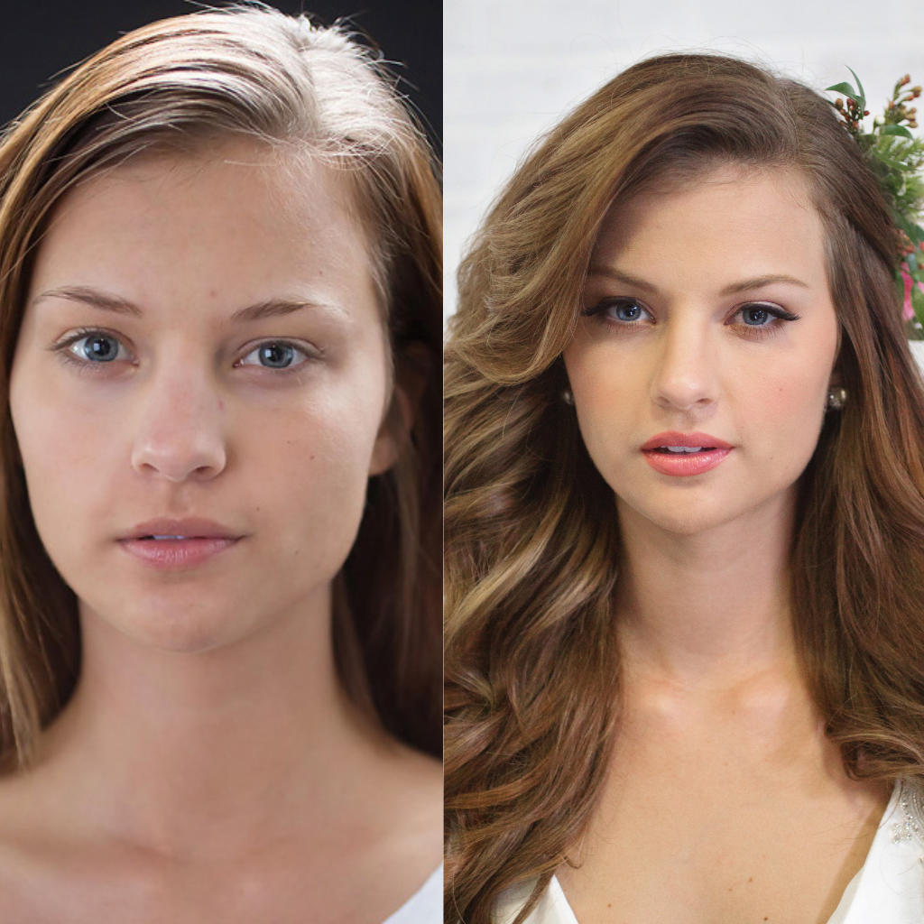 makeup-mafia-weddings-before-after-1.jpg