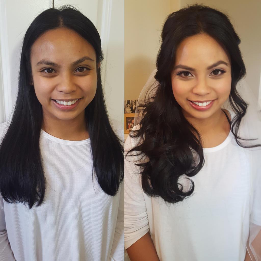makeup-mafia-weddings-before-after-2.jpg