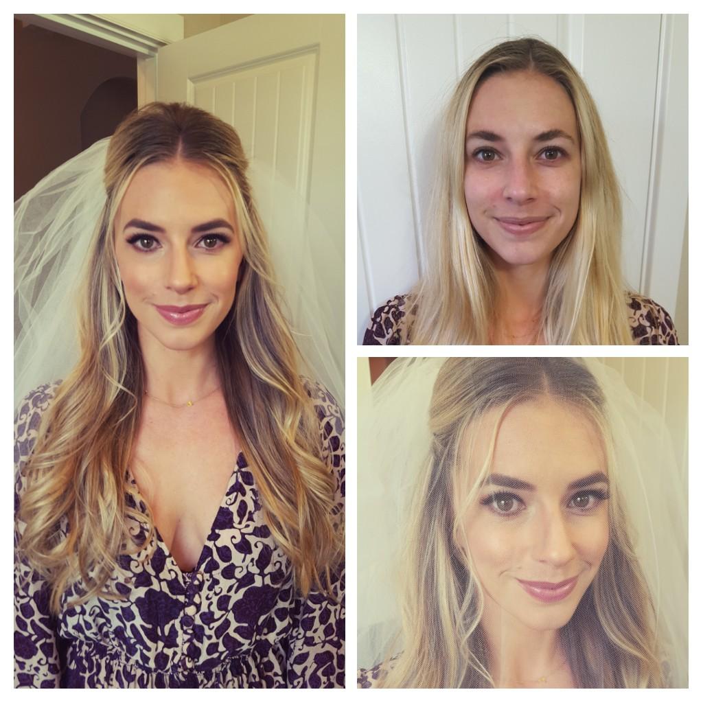 makeup-mafia-weddings-before-after-3.jpg