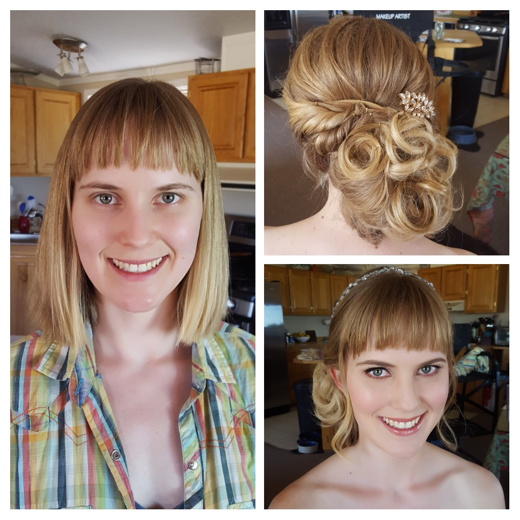 makeup-mafia-weddings-before-after-4.jpg
