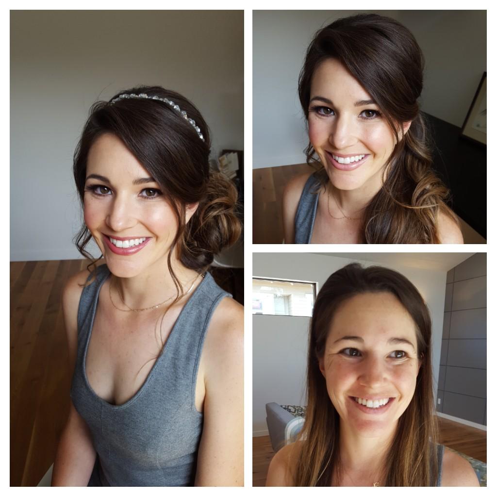 makeup-mafia-weddings-before-after-5.jpg