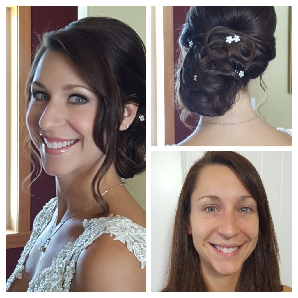 makeup-mafia-weddings-before-after-6.jpg