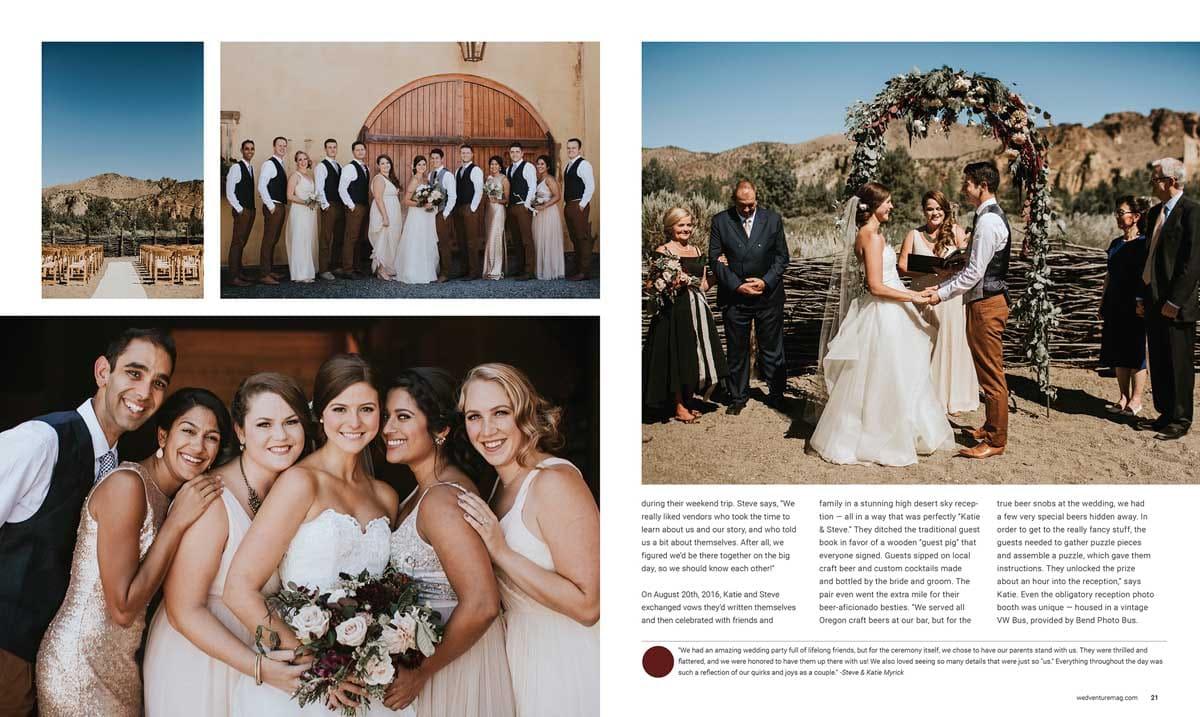 makeup-mafia-weddings-ranch-of-the-canyons-07.jpg