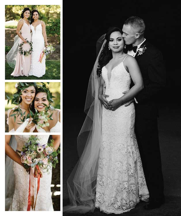 makeup-mafia-weddings-pronghorn-resort-1.jpg