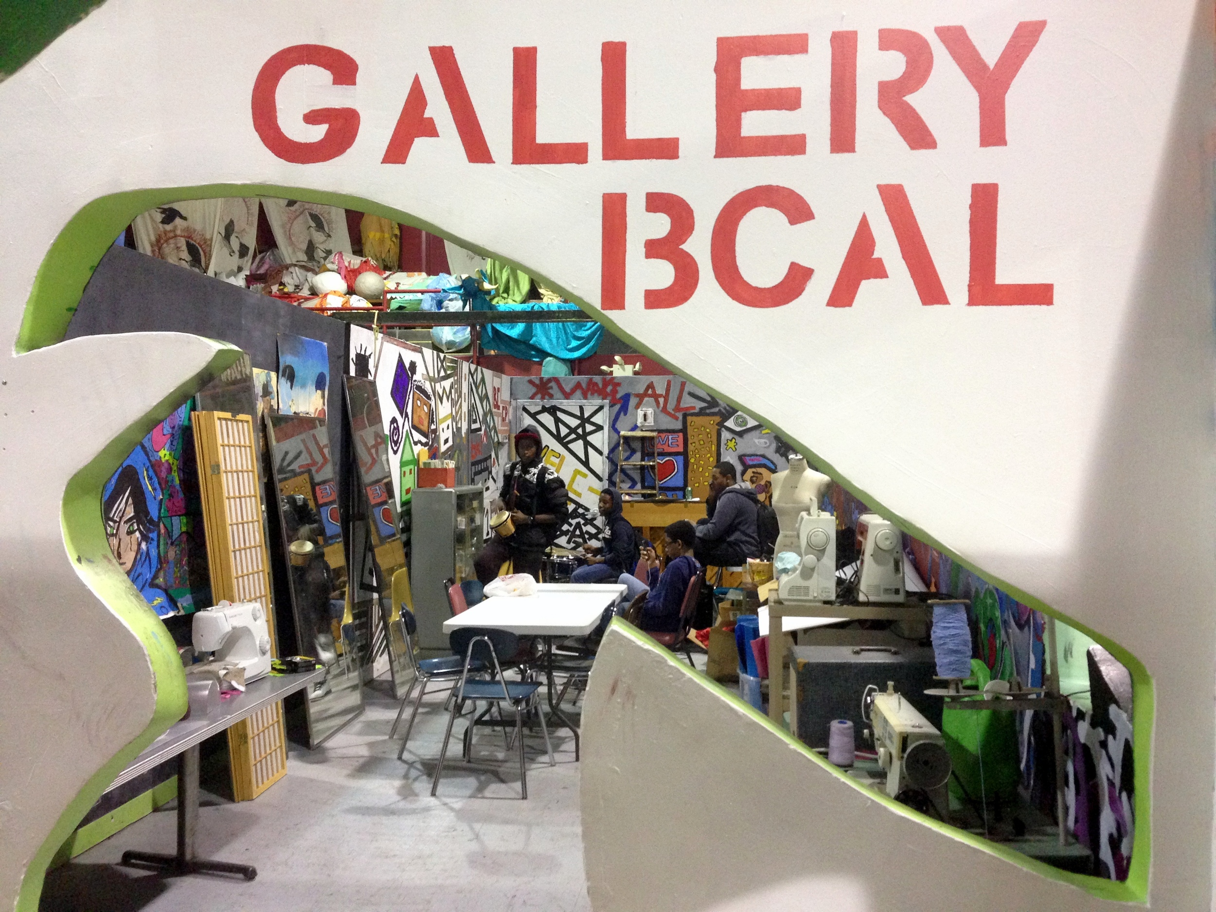 gallery bcal #1 for real.JPG