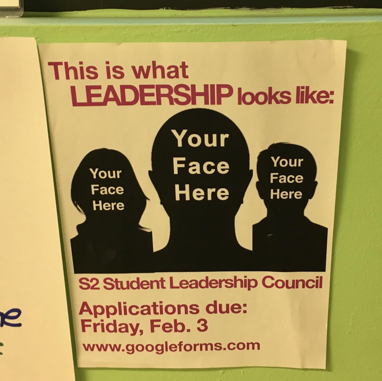 LeadershipLook.jpg