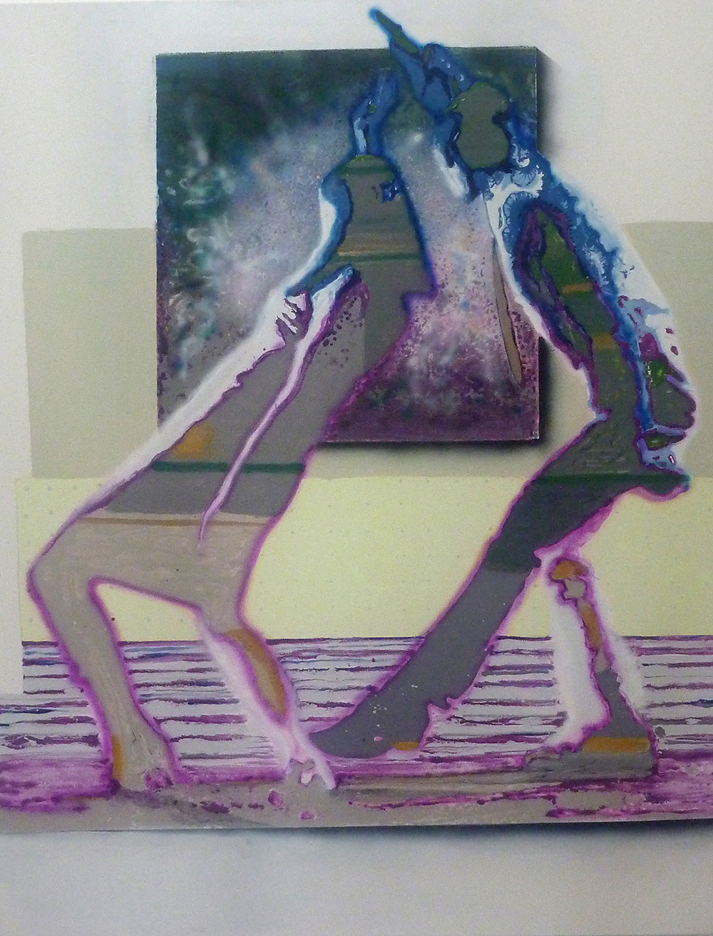 Dancing in the Belly of the Painting no.2 V&B 2014 40 x 31 inch_web.jpg