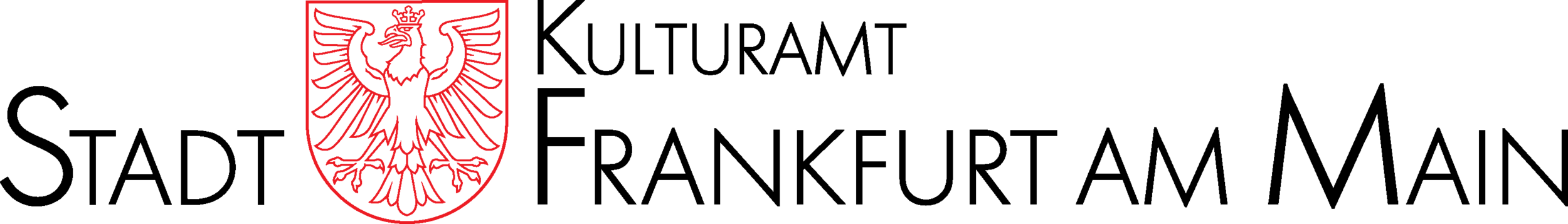 Logo_Kulturamt.png