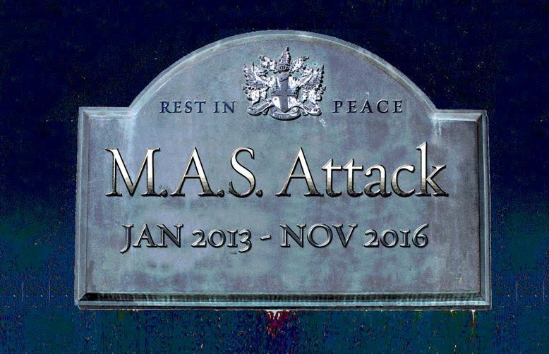 MASAttack.jpg