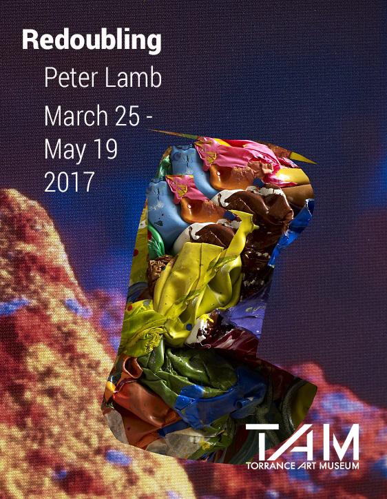 Peter LambSocialMedia.jpg